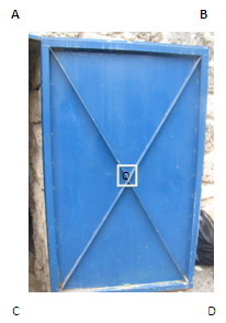 http://highmath.haifa.ac.il/images/data2/TmunaIsraelit2012/Rectangular_door.png