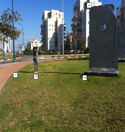http://highmath.haifa.ac.il/images/data2/TmunaIsraelit2012/Sculpture_Height.png