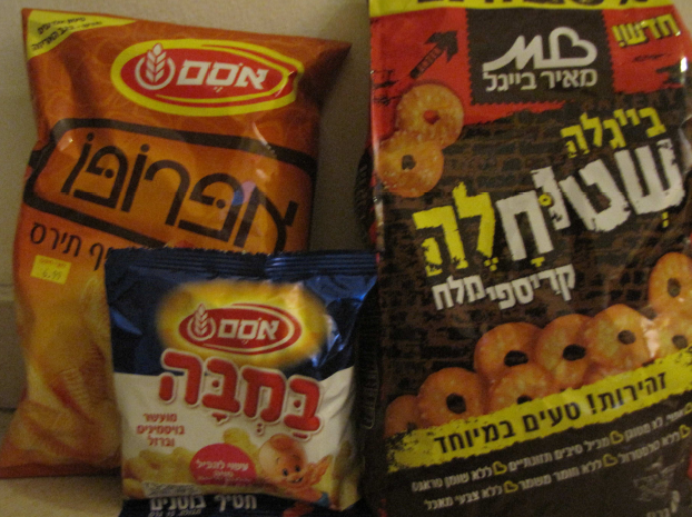 http://highmath.haifa.ac.il/images/data2/TmunaIsraelit2012/Snacks.png