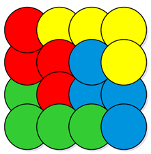 http://highmath.haifa.ac.il/images/data2/pitzuah/circles/circles.png