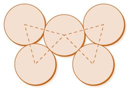 http://highmath.haifa.ac.il/images/data2/pitzuah/circles/coins.png