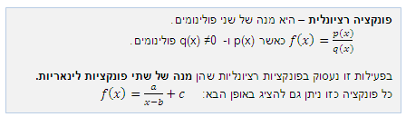 http://highmath.haifa.ac.il/images/data2/pitzuah/luna_park/function.png
