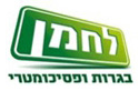 http://highmath.haifa.ac.il/images/stories/lachman.png