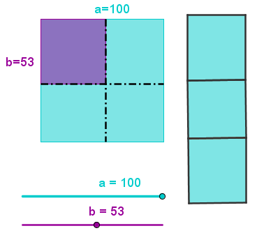 http://highmath.haifa.ac.il/images/stories/masheabai_oraha_velemida/applets/Difference_of_Two_Squares_1.png