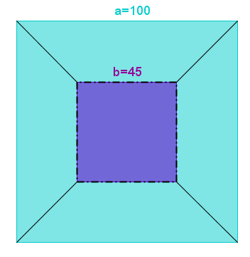 http://highmath.haifa.ac.il/images/stories/masheabai_oraha_velemida/applets/Difference_of_Two_Squares_2.png